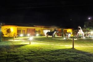 pous-noite-2